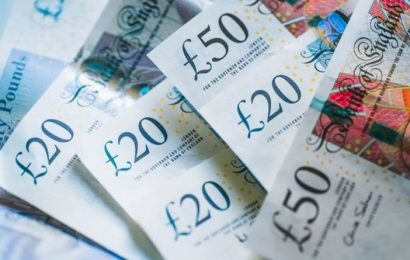 Savings account: Bank launches 'competitive' accounts – 'savers can get attractive return'
