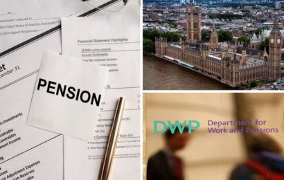 Pension Schemes Bill receives Royal Assent but further regulatory changes are called for