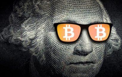 Bitcoin price news: Will BTC hit $50K? 'Safe bet price will climb' but expect 'setbacks'