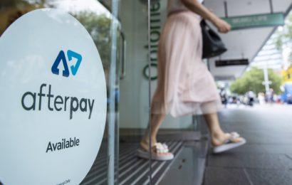 Afterpay, Zip caught in UK regulatory crackdown