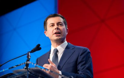 SXSW Adds Pete Buttigieg As Keynote; Ava DuVernay, George W. Bush And More Set For Featured Sessions