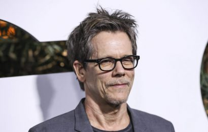 Georgia Firm Bay Point Expands Financing For Local Productions With Kevin Bacon Starrer 'One Way'; Calls State 'Hollywood East'