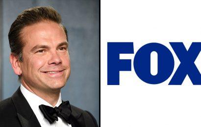 Fox Corp. CEO Lachlan Murdoch Says Fox News Won't Adjust Center-Right Orientation Despite Post-Election Bumps
