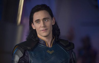 Marvel's 'Loki' series will debut on Disney+ starting June 11