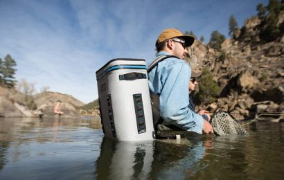 The 5 best backpack coolers for hikes, picnics, and days at the beach
