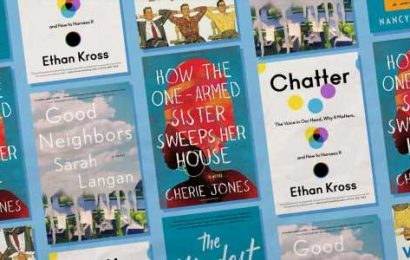 The best books of February 2021, according to Amazon's editors