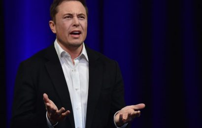 Tesla said it had 'deeply reflected on shortcomings' after a meeting with Chinese officials, which followed complaints of battery fires and failed software updates