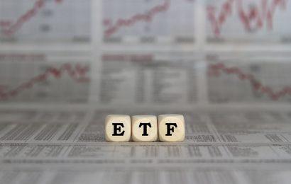 Best Dividend ETFs for Q2 2021