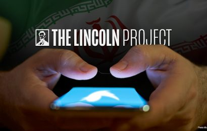 John Weaver accuser's message to Lincoln Project co-founder raises new questions in harassment scandal