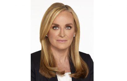 Fox News Media CEO Suzanne Scott signs new multi-year contract