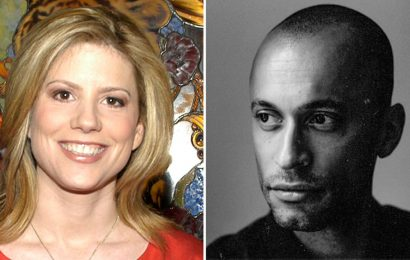 Thomas Chatteron Williams, CNN's Kirsten Powers clash over use of n-word after Slate suspends Mike Pesca