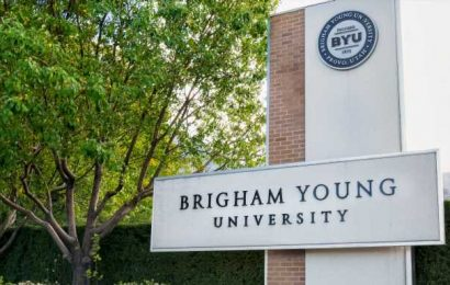 The 20 Most Conservative Colleges in America