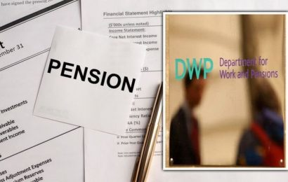 Pension Schemes Act: DWP issues update on pensions dashboard plans – delivery schedule