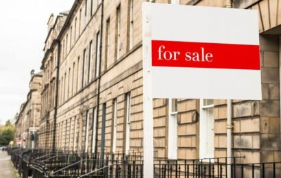 Property expert predicts buyers will return to cities this summer after moving to country