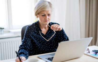 Pension Credit eligibility: Who can claim pension credits?