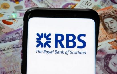 RBS offering a 3% 'go-to' interest rate account and an opportunity to win £1,000 – act now