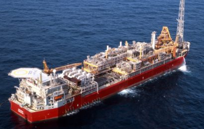 Oil and gas sector facing $26b decommissioning bill over next decade
