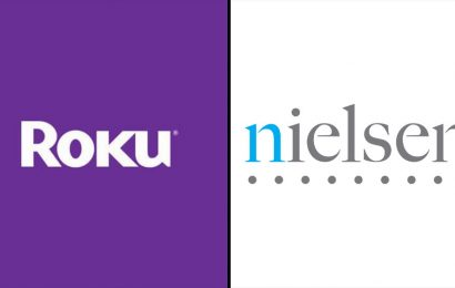 Roku Acquires Nielsen's Advanced Video Ad Unit, Companies Form Alliance To Boost Streaming Targeting