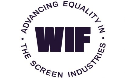 Women In Film L.A. Adds Six Board Members