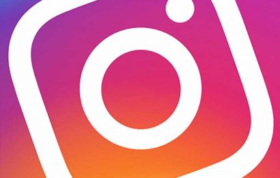 Instagram DOWN – app stops working in mystery mass outage