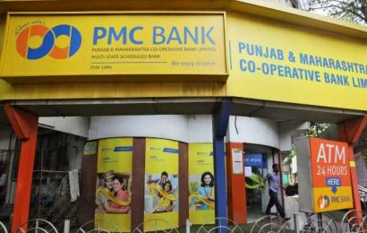 Will PMC Bank find salvation?