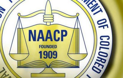 Jon Guze: Lessons from NAACP – HR1/For the People Act revives this shameful Democrat policy from 1950s
