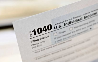 Congress wants to waive taxes on unemployment. Some states may not