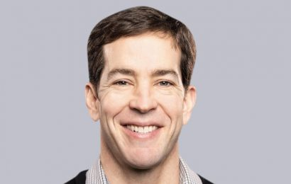 Okta CEO: The SolarWinds attack fallout isn't over — executives in every industry must think about these 4 points