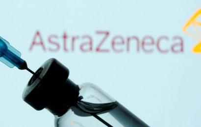 The WHO says countries should keep using AstraZeneca's COVID-19 vaccine as it investigates reports of blood clots