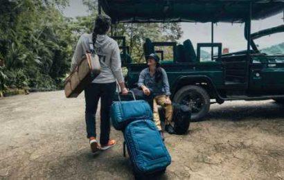 "Insider Retail: Yeti takes on Away — OrangeTheory's playbook — The ""quesadilla wars"""
