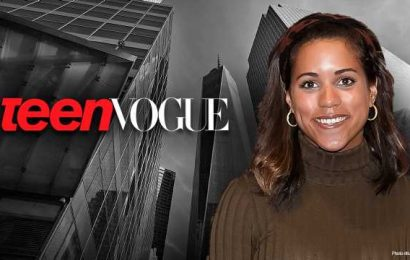 Alyssa Farah slams 'woke mob of cancel culture' for targeting Alexi McCammond on 'America Reports'