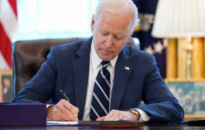 Media and Democrats hail Biden as anti-poverty crusader after Hill victory