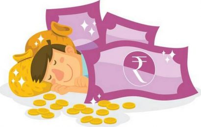 What ELSS, if not fixed deposits?