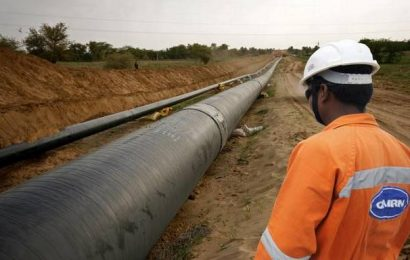 India filing appeal against Cairn arbitration award, say sources