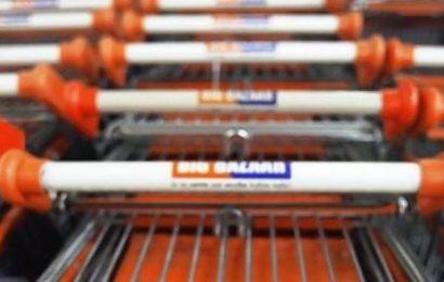 Amazon-Future Retail case: Delhi HC stays order upholding emergency arbitrator award