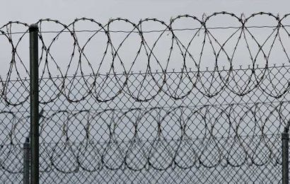 For inmates released during COVID, online-everything makes coming home a digital headache