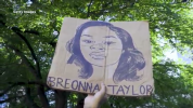 Honoring Breonna Taylor, stimulus checks, Grammys, March Madness: 5 things to know this weekend