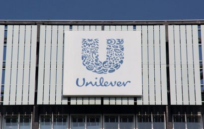 Unilever to drop word 'normal' from beauty products to support 'inclusive vision'