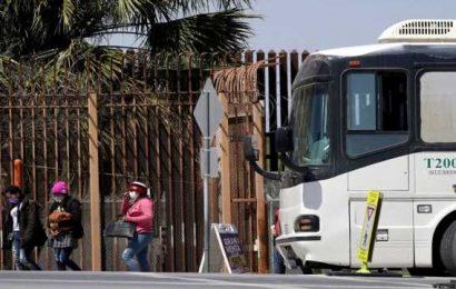 James Carafano: Biden's border crisis — here are the top 5 proven steps to regain control