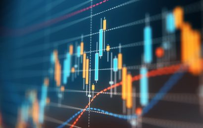 Top Analysts Downgrades and Upgrades: ADT, Chevron, Camping World, Costco, DR Horton, GE, Nio, Occidental Petroleum and More