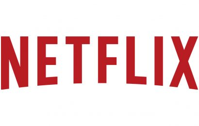 Cathie Wood\u2019s ARK Invest Sells Over 28,000 Shares of Netflix