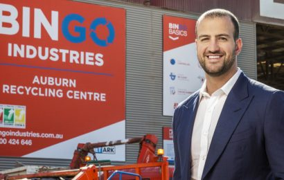 Bingo agrees to $2.3b Macquarie takeover deal