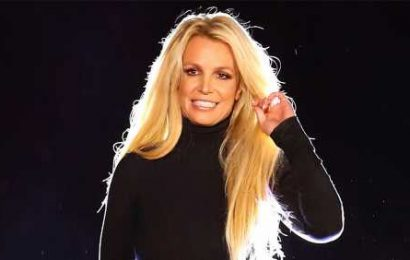 Britney Spears Wants To Speak At Conservatorship Hearing, According To Her Lawyer