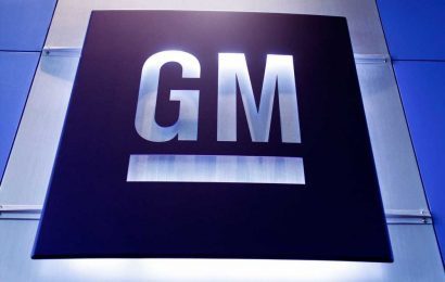 GM to invest $1 billion in Mexico for electric vehicle production
