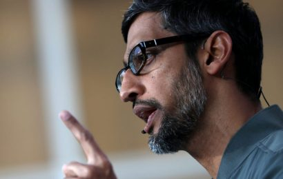 Google's push to bring employees back to offices in September is frustrating some employees who say they'll quit if they can't be remote forever