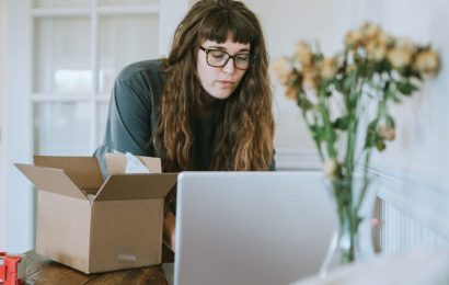 How to return an item on Amazon, whether you purchased it yourself or received it as a gift