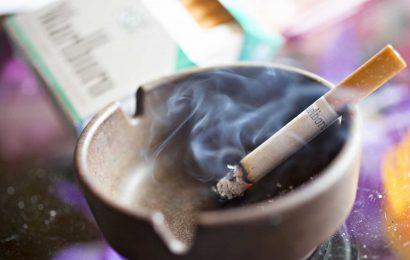 Marlboro parent Altria revenue falls short as cigarette shipments decline, buys rest of On nicotine pouch