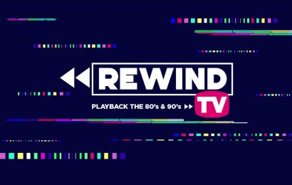 Rewind TV Sets Launch Date, Will Court Gen X Viewers With 'Growing Pains', 'Family Ties' & Other 1980s-90s Sitcoms