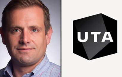 UTA Adds Activision Exec Ander Nickell To Esports Team