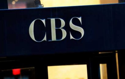 CBS Cuts Loose Two Station Execs As Probe Into Racist, Abusive Conduct Continues